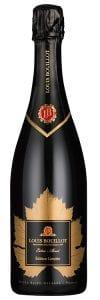 Louis Bouillot Cremant de Bourgogne Edition Limitee Extra Brut