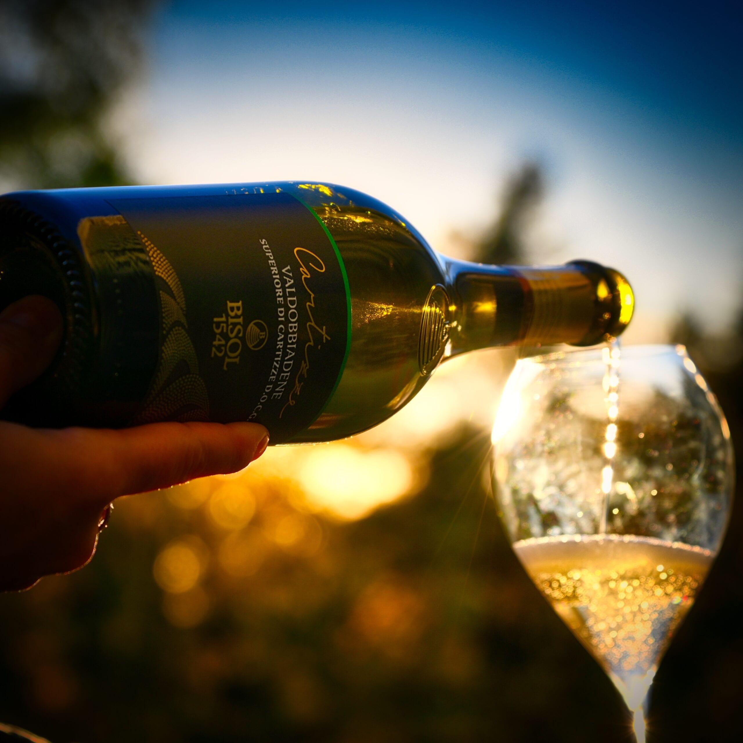 Clotilde Davenne Brut Extra Crémant de Bourgogne