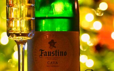 Faustino Cava Brut